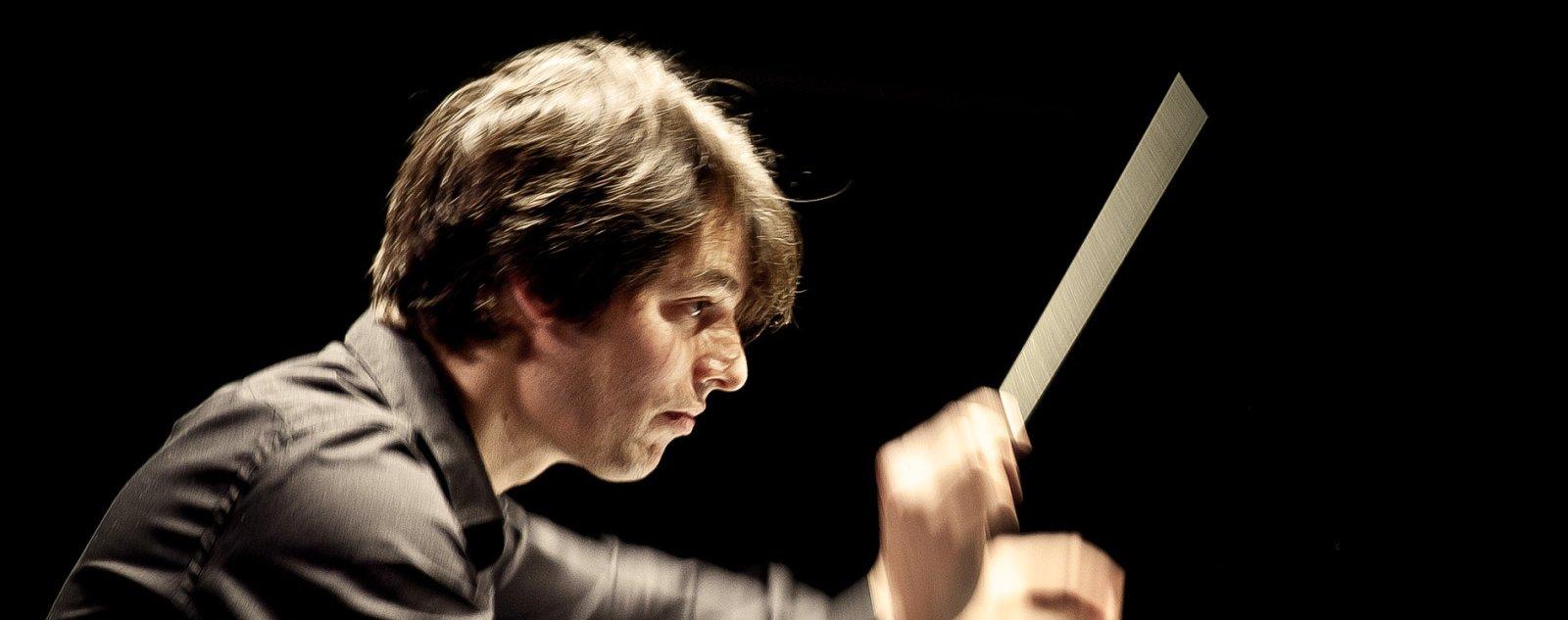 Julien Masmondet