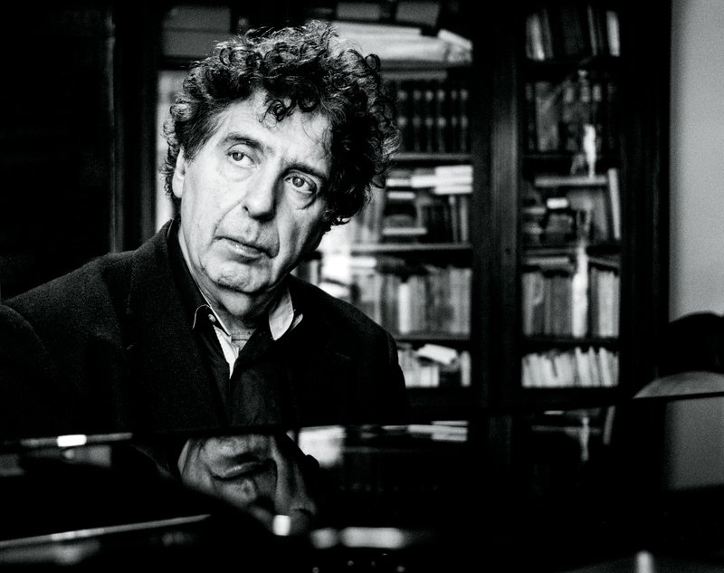 Michaël Levinas
