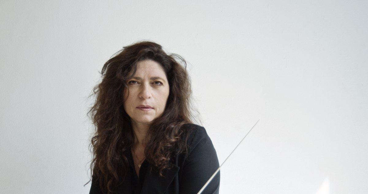 Mélanie Lévy-Thiebaut
