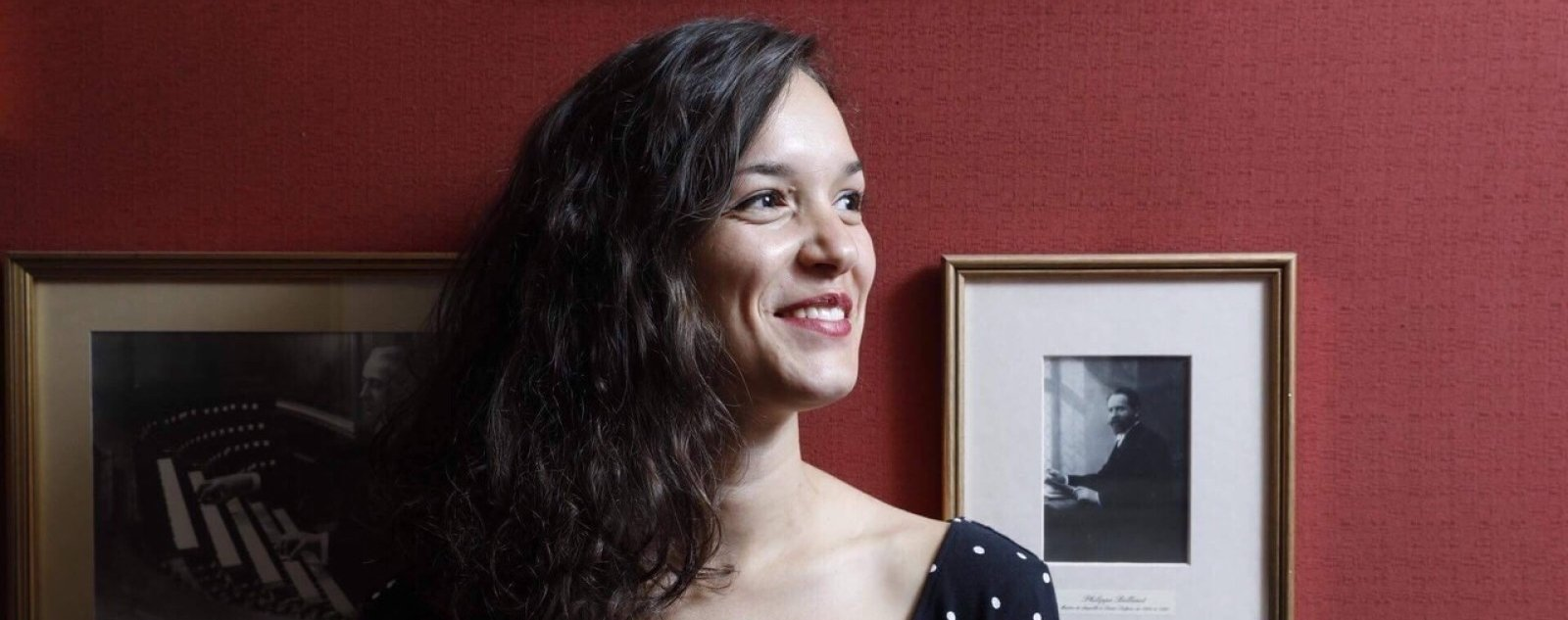Loriane Llorca